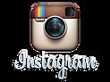 instagram_02.png