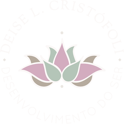 Deise L Cristófoli - Marca Var 4 - Alta - Negativa sem fundo.png