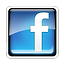 facebook-icon-custom.png