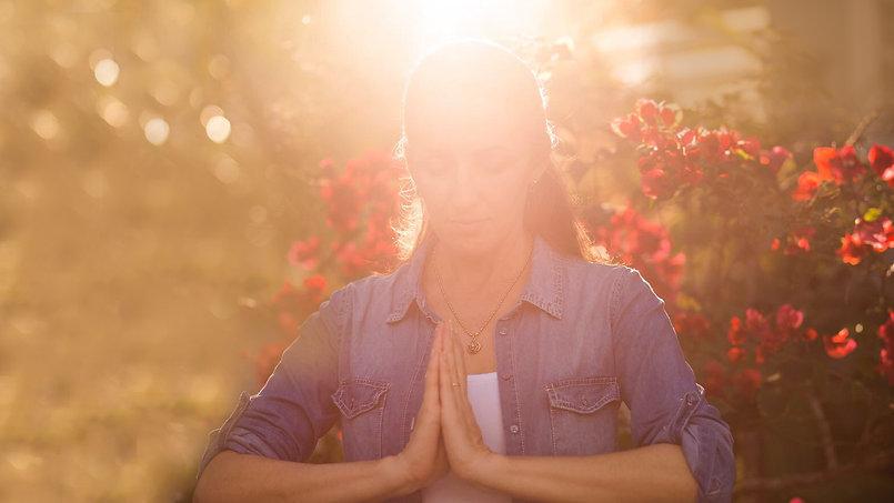 Meditação foto.JPG