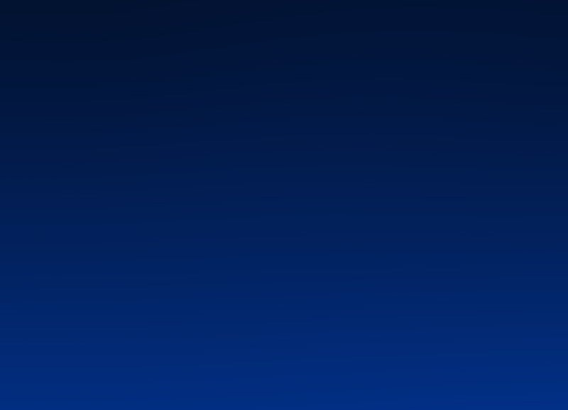 202044_gallery-for-black-and-blue-ombre-