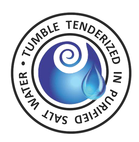 Tumble Tenderized Seal.png