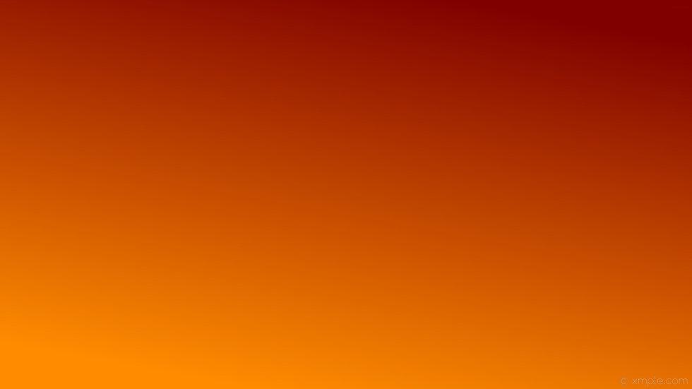 orange ombre background.jpg