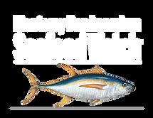 Monterey Bay Logo 2.png