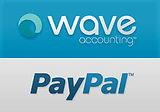 wave-paypal.jpg