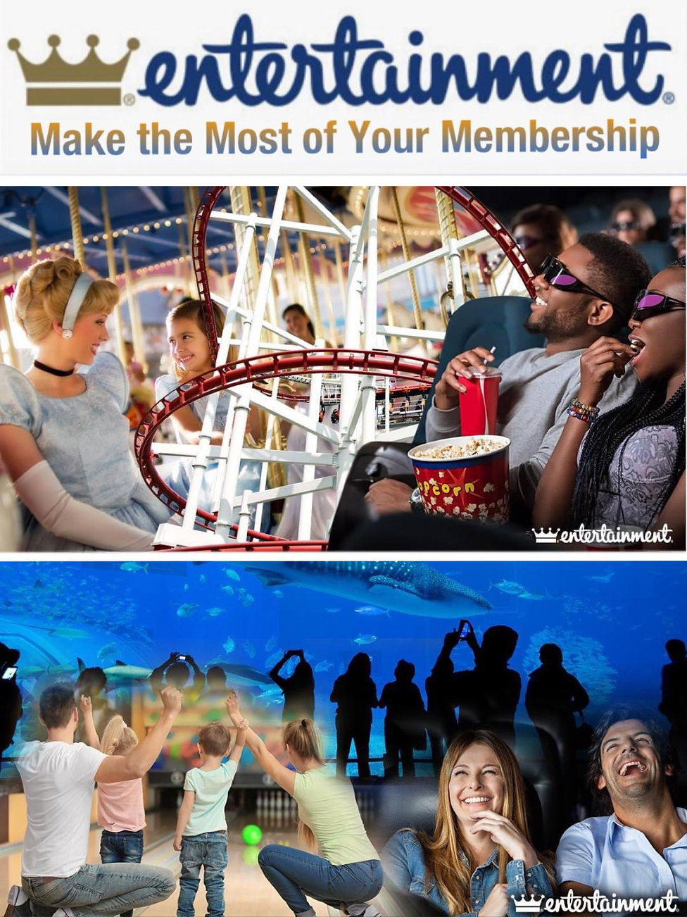 Entetainment Membership Disney.jpg