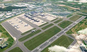 Birmingham Airport.jpg