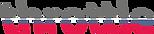 Throtlle Logo.png