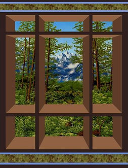 attic window 2.jpg