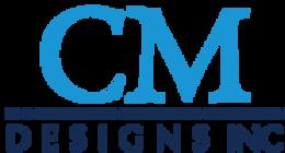 cm_design_logo.png