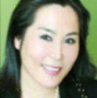 Ming Headshot.jpg