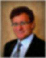 Dr_Goldman_2010-03x150.jpg
