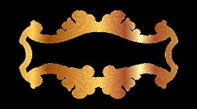 frame-1797351_640.png