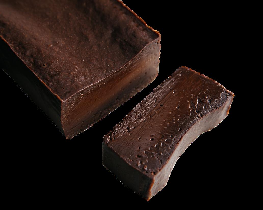 ショコラ切り抜き.png