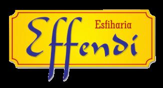 esfiharia effendi