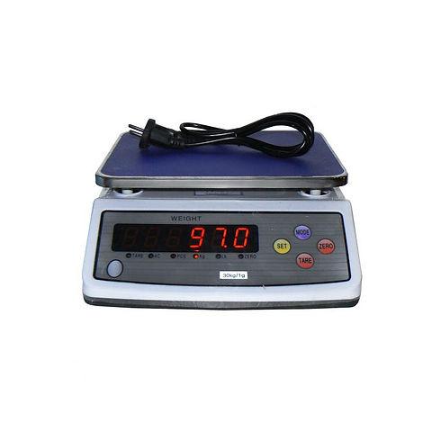 torgovyie-vesyi-foodatlas-yz-308-(15kg1g