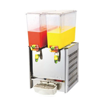 Hot-and-Cold-Two-Tank-Juice-Dispenser-Ma