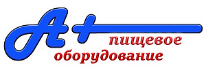 ИСХОДНИК ДЛЯ ВИЗИТОК111.png