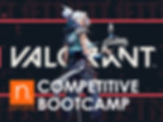 Valorant-closed-beta-Twitch-drops-resume