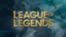 League_of_Legends_Cover.jpg