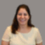 Staff_new_0001_ID_0018_Amanda.jpg