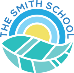 The Smith School | Private School | Alternaive Education NYC | Upper West Side