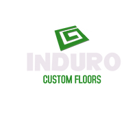 Copy of Alphanumeric Logo(1).png
