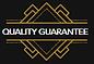 a guarantee.png