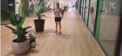 Bayside Shopping Centre Frankston