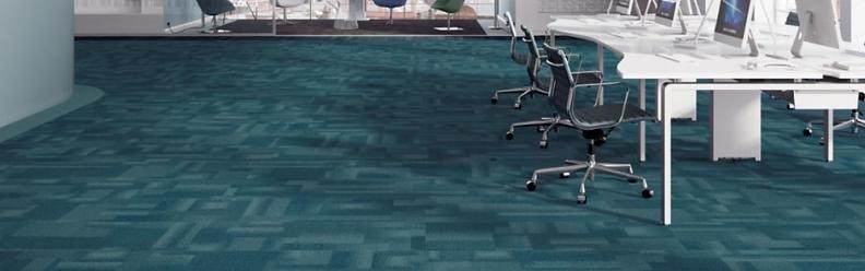 carpet tile222.png