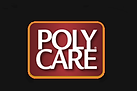 polycare.png