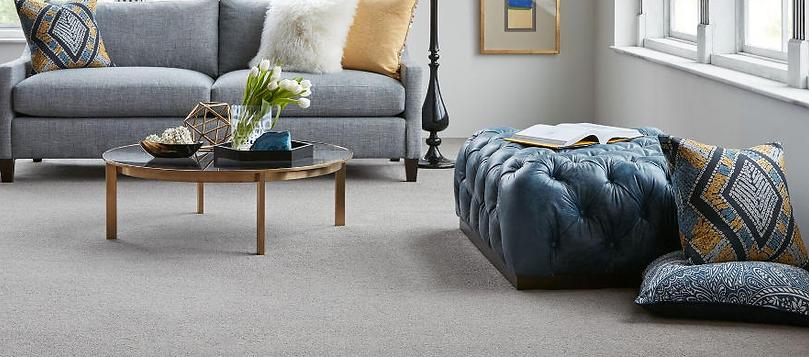 Carpet1.png