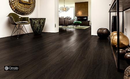 Ornato Hybrid Flooring.png