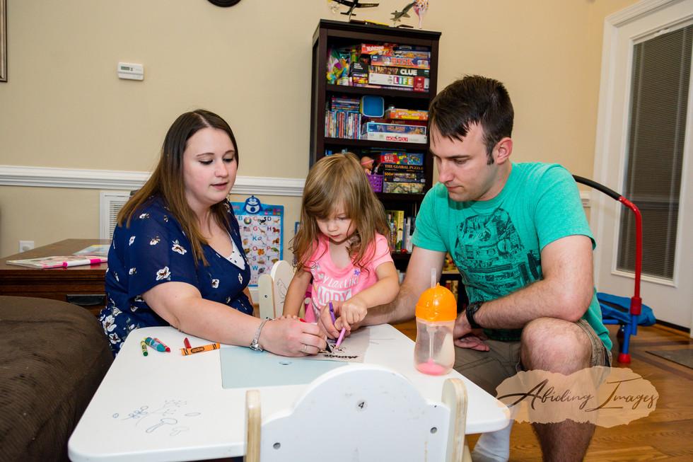 Family Photography Goldsboro NC Portrait Photographer-17