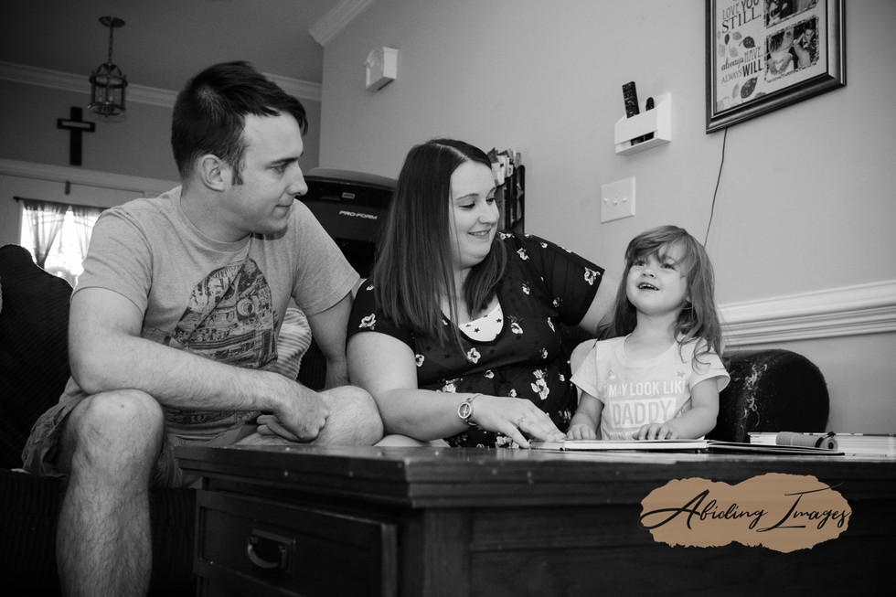 Family Photography Goldsboro NC Portrait Photographer-26