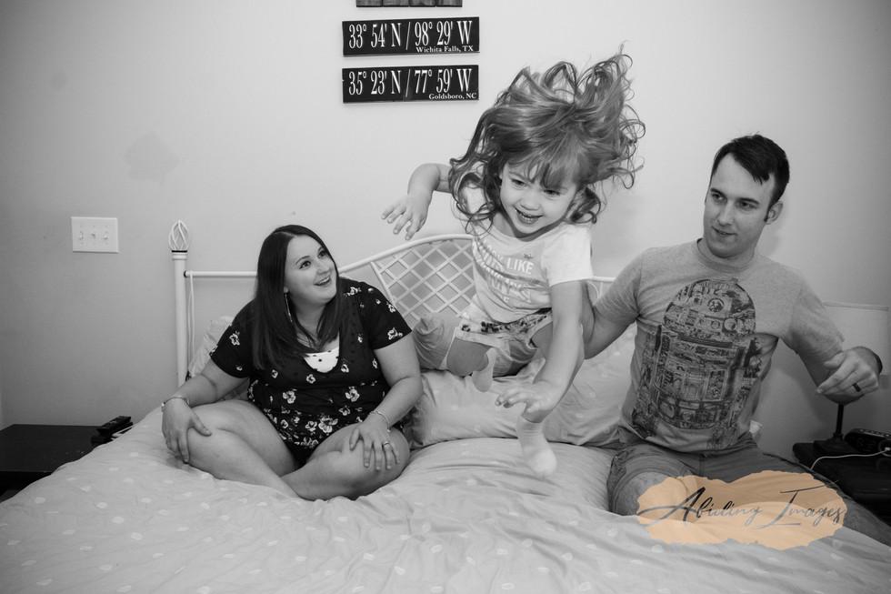 Family Photography Goldsboro NC Portrait Photographer-14