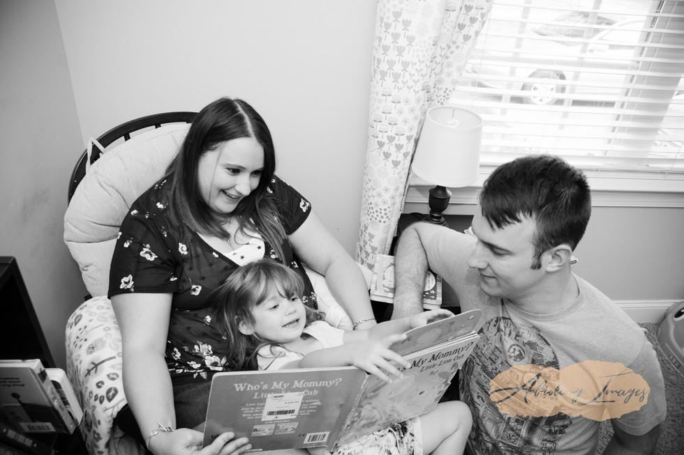 Family Photography Goldsboro NC Portrait Photographer-33