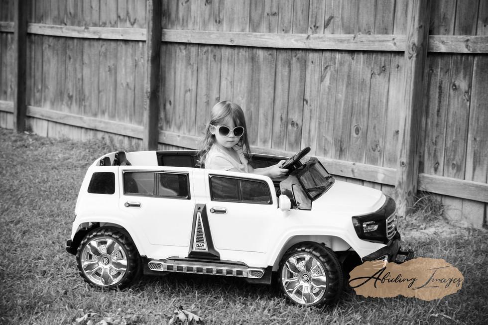 Family Photography Goldsboro NC Portrait Photographer-44