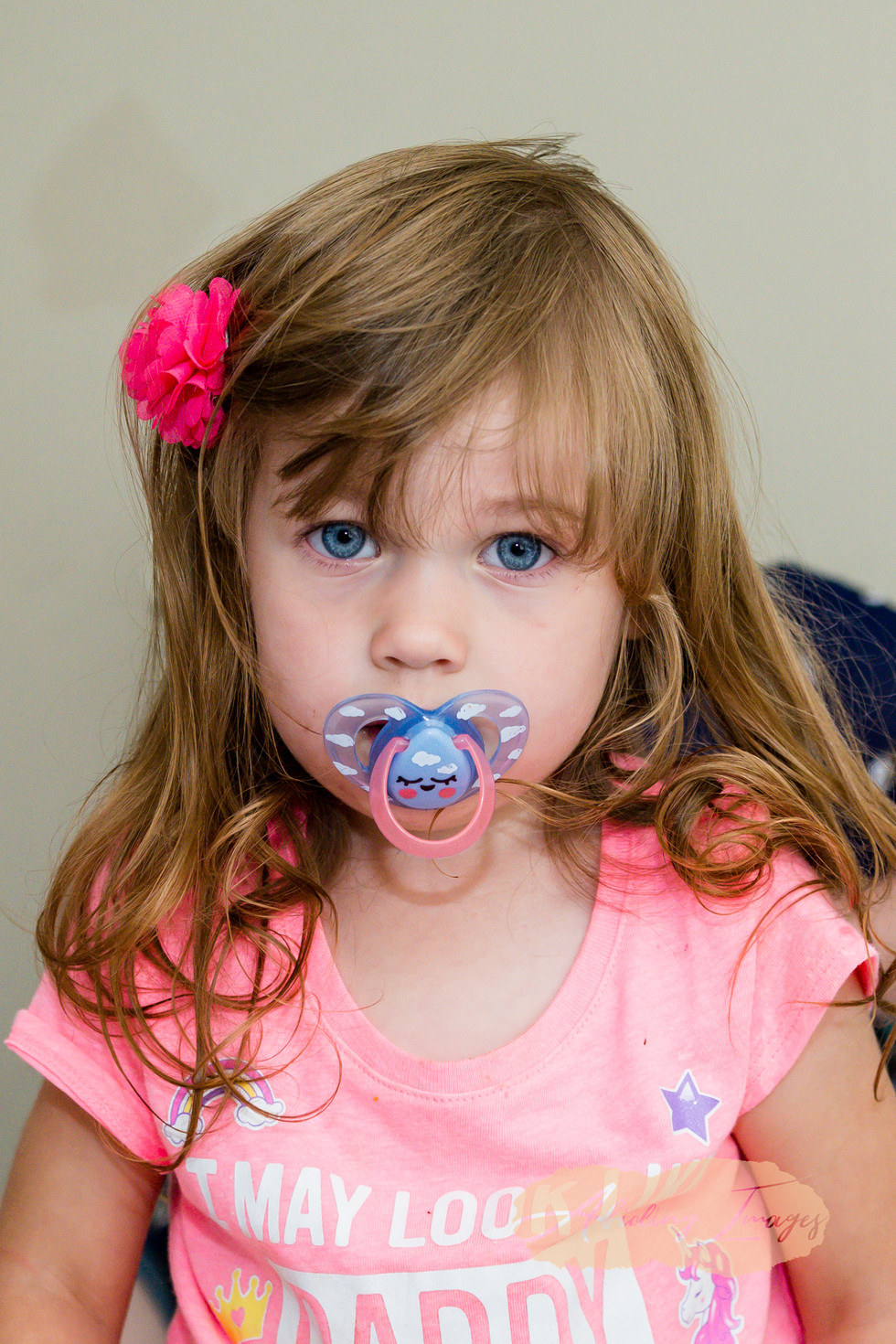 Family Photography Goldsboro NC Portrait Photographer-1