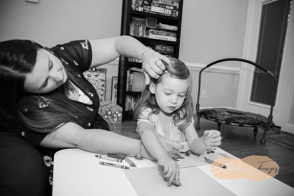 Family Photography Goldsboro NC Portrait Photographer-20