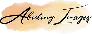 Abiding Images Logo-01.png