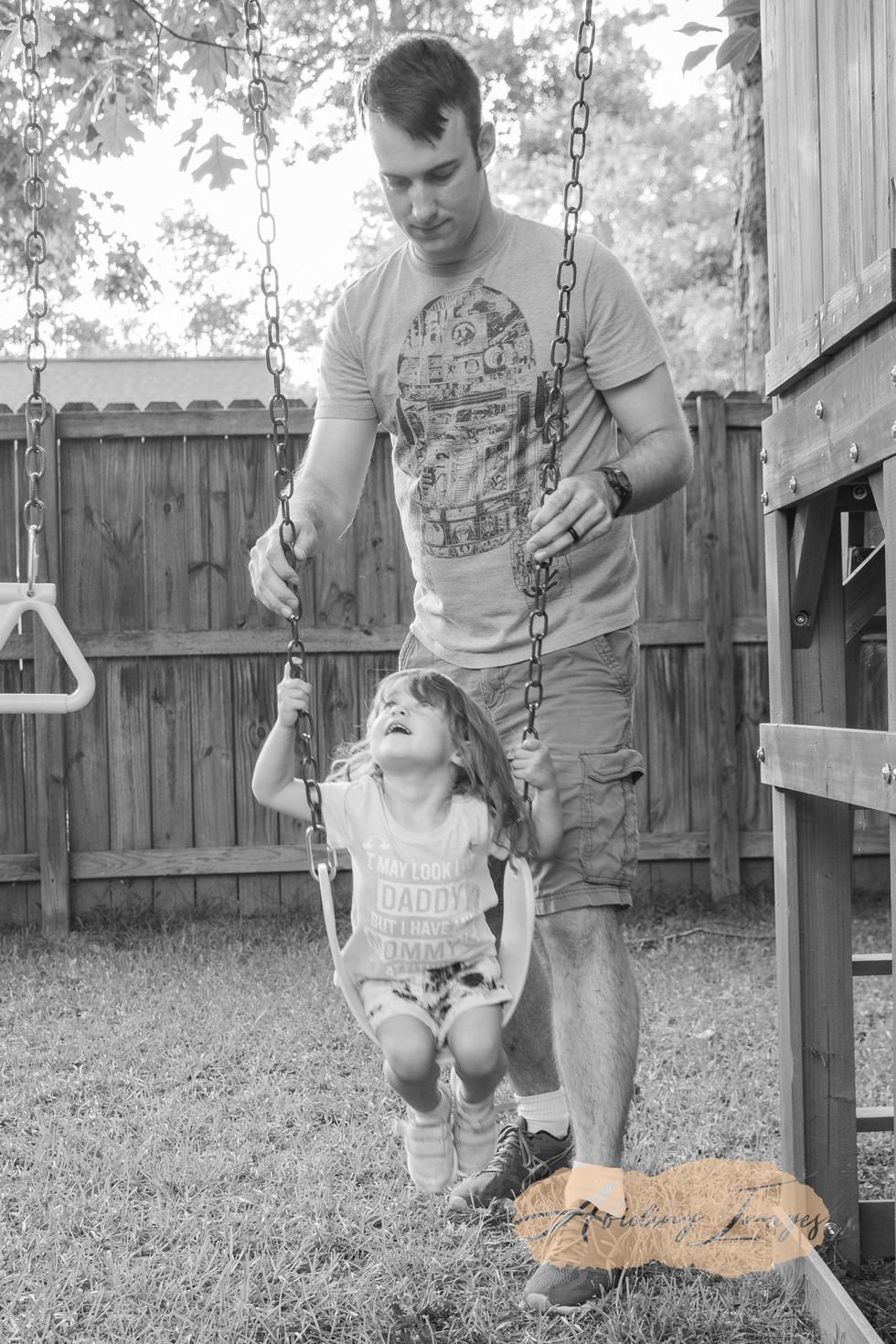 Family Photography Goldsboro NC Portrait Photographer-38