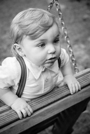 Children Photographer Goldsboro NC