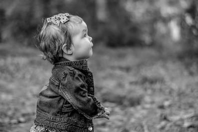 Children Family Photography Goldsboro NC