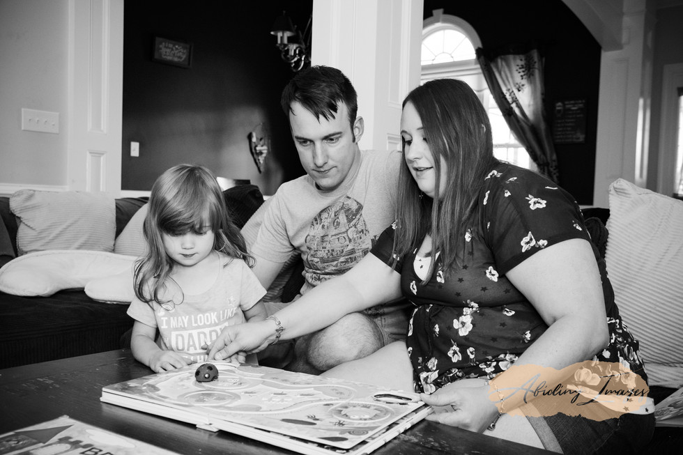 Family Photography Goldsboro NC Portrait Photographer-24