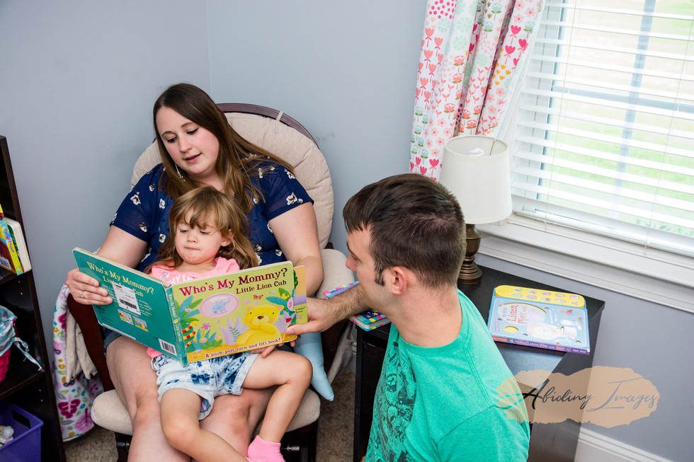 Family Photography Goldsboro NC Portrait Photographer-32