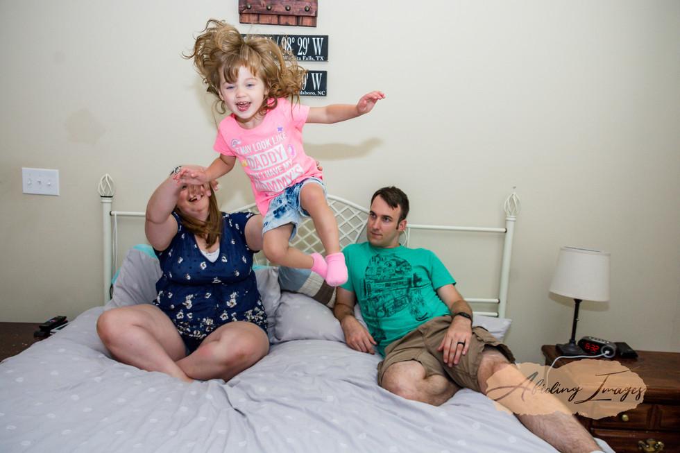 Family Photography Goldsboro NC Portrait Photographer-12
