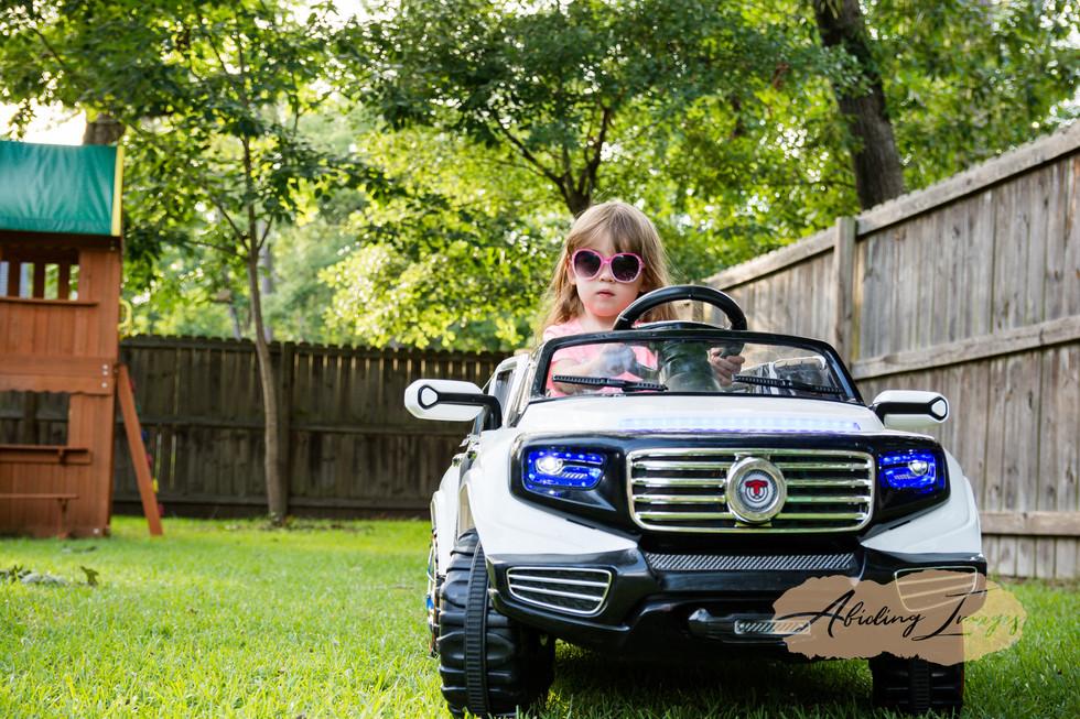 Family Photography Goldsboro NC Portrait Photographer-49