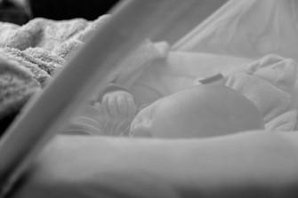 Newborn Photographer Goldsboro NC