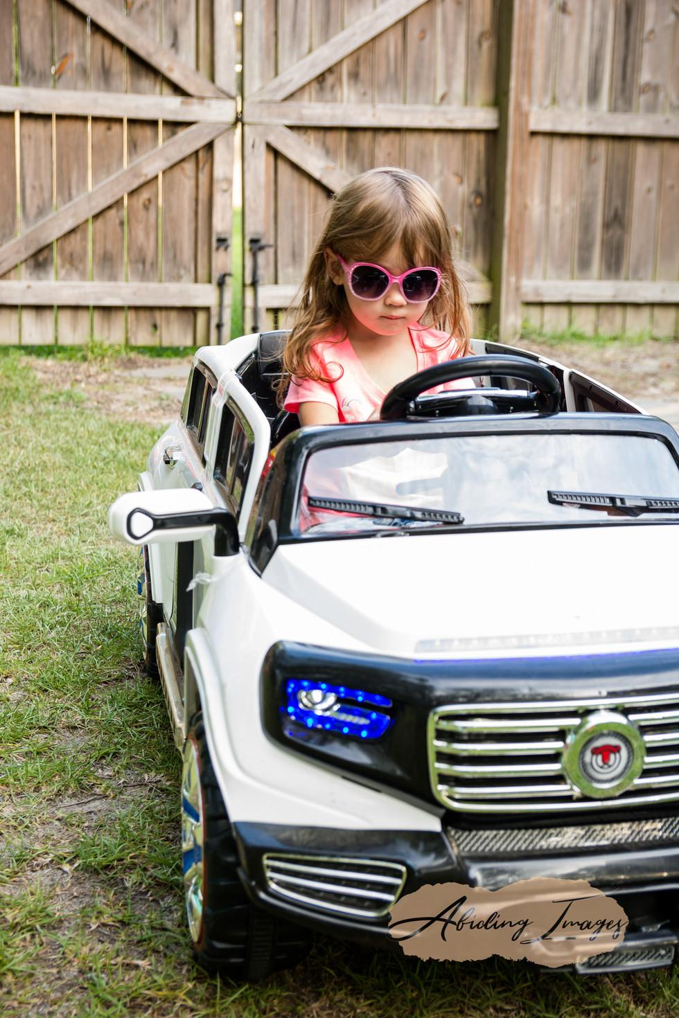 Family Photography Goldsboro NC Portrait Photographer-42